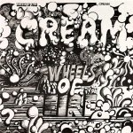 Cream_WheelsFire