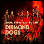 DiamondDogs_SetFire