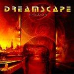 Dreamscape_5thSeason