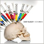 EasySleezy_Heroinme