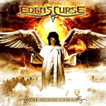 EdensCurse_SecondComing