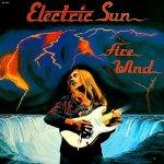 ElectricSun_FireWind
