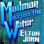 EltonJohn_Madman