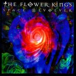FlowerKings_SpaceRevolver