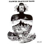 FlowerTravellinBand_Satori