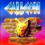 Galleon_KingAragon