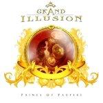 GrandIllusion_PrincePaupers