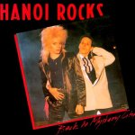 HanoiRocks_MysteryCity