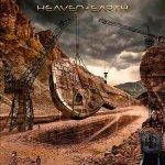 HeavenEarth_Dig