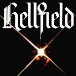 Hellfield_Hellfield