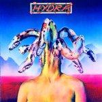 Hydra_1