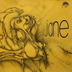 Jane_Together
