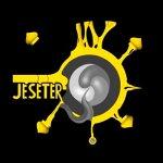 Jeseter_Siddhartha