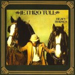 JethroTull_HeavyHorses