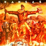 Kansas_1