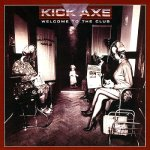 KickAxe_WelcomeClub