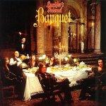 LucifersFriend_Banquet