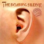 ManfredMann_RoaringSilence