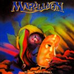 Marillion_MarketSquare