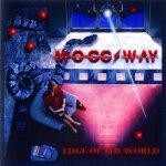 MoggWay_EdgeWorld