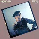 Morgan_BrownOut