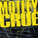 MotleyCrue_MotleyCrue