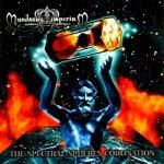 MundanusImperium_Spectral