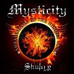 Mysticity_Ambassadors