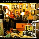 PatTravers_PuttingStraight