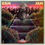 RamJam_1