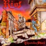 Riot_Thundersteel