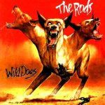 Rods_WildDogs