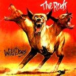 Rods_WildDogs