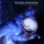 RogerHodgson_EyeStorm