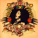 RoryGallagher_Tattoo