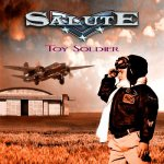 Salute_ToySoldier
