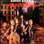 SavoyBrown_RNRWarriors