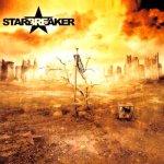 Starbreaker_1