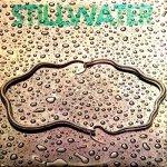 Stillwater_1