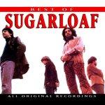 Sugarloaf_BestOf
