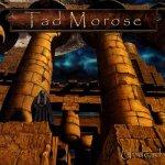 TadMorose_Undead