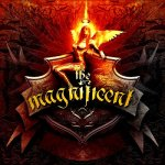 TheMagnificent_1