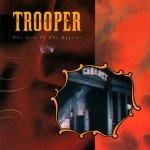Trooper_LastGypsies