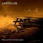 UntoUs_HumanLandscape