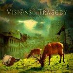 VisionsTragedy_1