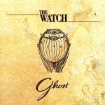Watch_Ghost