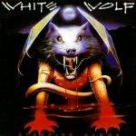 WhiteWolf_StandingAlone