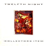12thNight_CollectorsItem