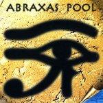 AbraxasPool_AbraxasPool