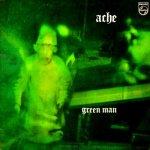Ache_GreenMan